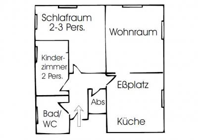 Wohnung-1-1