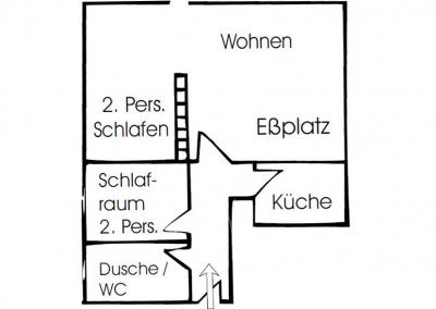 Wohnung-_0001_Wohnung-2