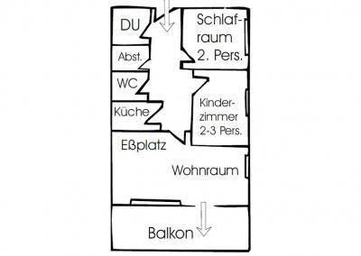 Wohnung-_0003_Wohnung-4
