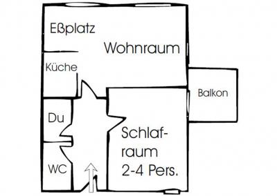 Wohnung-_0004_Wohnung-5