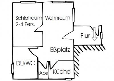 Wohnung-_0005_Wohnung-6