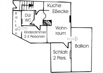 Wohnung-_0006_Wohnung-7