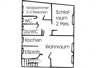 Wohnung-_0008_Wohnung-9